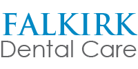 Falkirk Dental Care