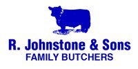 R. Johnstone & Sons (Dumfries & Galloway Youth Football Development Association)