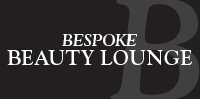 Bespoke Beauty Lounge