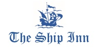 The Ship Inn (Aberdeen & District Junior Football Association)