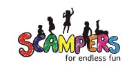 Scampers Soft Play Ltd