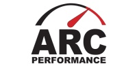 ARC Performance