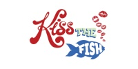 Kiss The Fish