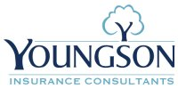 Youngson Insurance