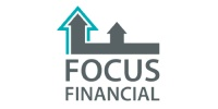 Focus Financial Advisory