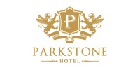 Parkstone Hotel (Central Ayrshire Youth Football Association)