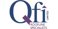 QFI Roofine Specialists Ltd
