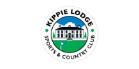 Kippie Lodge