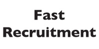 Fast Recruitment