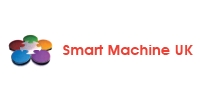 Smart Machine UK