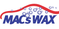 Macs Wax Carwash Centre