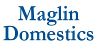 Maglin Domestic Appliance Repairs