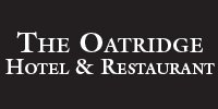 The Oatridge Hotel & Restaurant