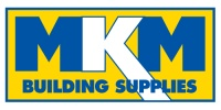MKM Building Supplies (Scottish Borders Junior Football Association )