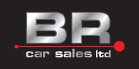 BR Car Sales Ltd