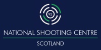 National Shooting Centre