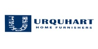 Urquhart Home Furnishers (Aberdeen & District Junior Football Association)