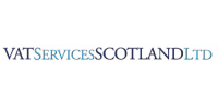 VAT Services (Scotland) Limited