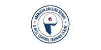 Aberdeen Drilling School (Aberdeen & District Junior Football Association)