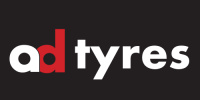 AD Tyres