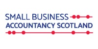 Small Business Accountancy Scotland Ltd