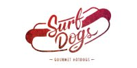 Surf Dogs