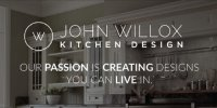 John Willox Kitchen Design