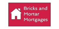 Bricks & Mortar