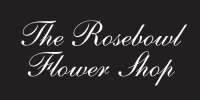 The Rosebowl Flower Shop