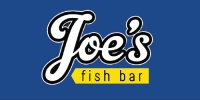 Joe's Fish Bar