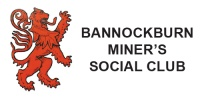 Bannockburn Miner's Welfare & Social Club