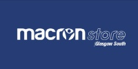 Macron Store (Dundee & District Youth Football Association)