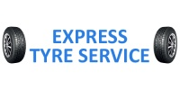 Express Tyre Service
