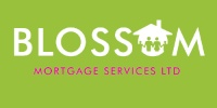 Blossom Mortgage Services Ltd