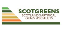 Scotgreens Scotland's Artifical Grass Specialists