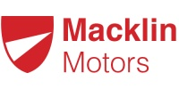 Macklin Motors