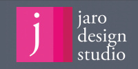 Jaro Design Limited