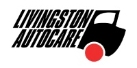 Livingston Autocare