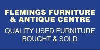 Flemings Furniture & Antique Centre