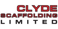 Clyde Scaffolding Limited