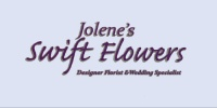 Jolene's Swift Flowers (Paisley Johnstone & District Youth Football League)