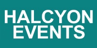 Halcyon Events