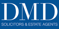DMD Solicitors & Estate Agents