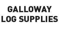Galloway Log Supplies