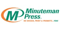 Minuteman Press Helensburgh