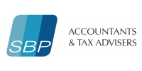 SBP Accountants & Tax Advisers