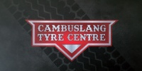 Cambuslang Tyre Centre