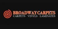 Broadway Carpets (FUTSAL ESCOCIA YOUTH (Winter) LEAGUE)