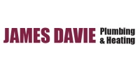 James Davie Plumbing & Heating