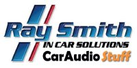 CarAudioStuff Ltd